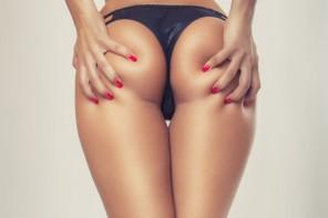Top 10 ROCK HARD Butt-Plug for Women