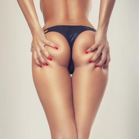 sexy butt plugs