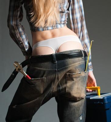 orgasmic sex toys for women