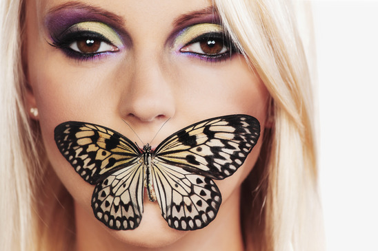 Top 10 butterfly vibrators